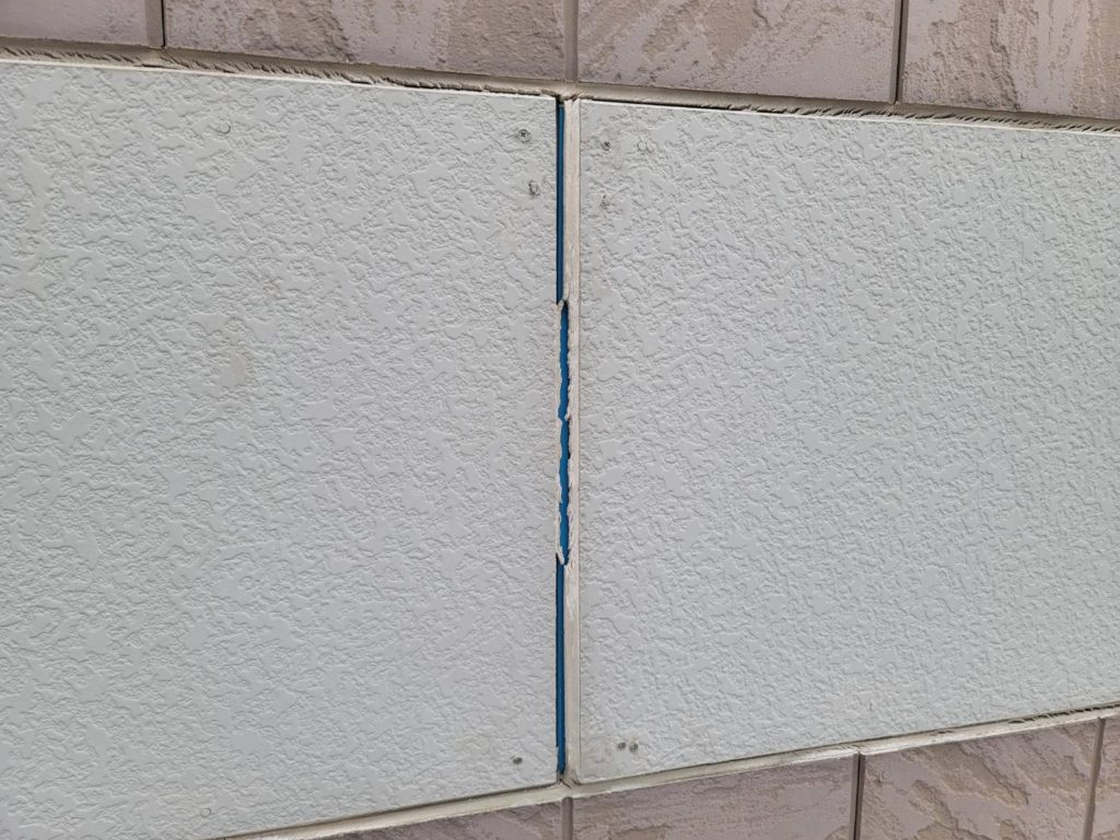 外壁塗装の注意点(サイディング編)