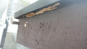 屋根塗替や外壁塗装の本当の目的は何か・・・